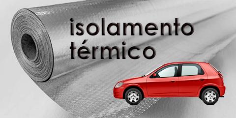 isolante-termico