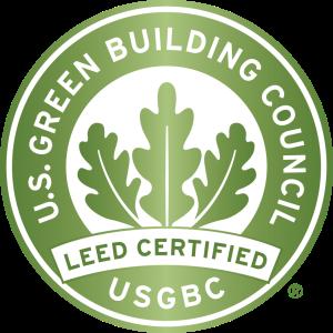 certificação-leed