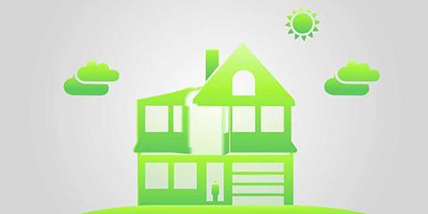 projetos-de-climatização