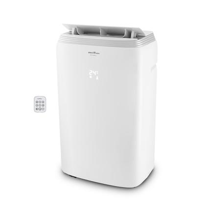 melhores modelos de ar-condicionado portátil