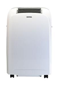 ar-condicionado-portatil-ventisol