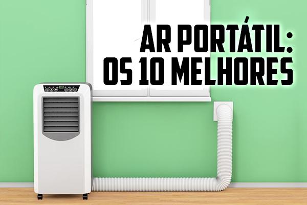 ar-portatil-10-melhores