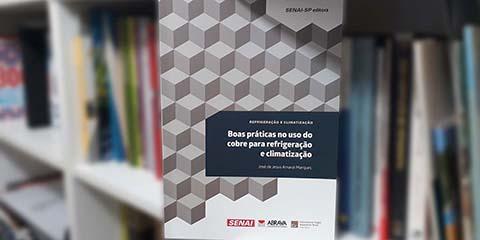 livro-boas-praticas-no-uso-do-cobre-para-refrigeracao-e-climatizacao