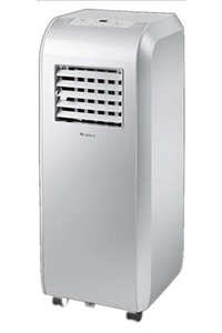 ar-condicionado-portatil-gree