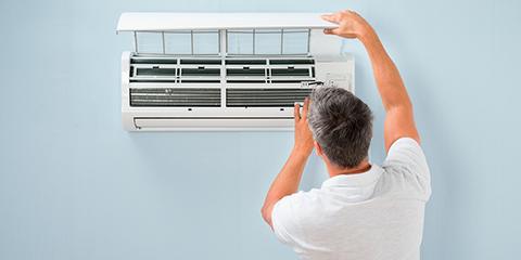 vida-util-manutenção-ar-condicionado