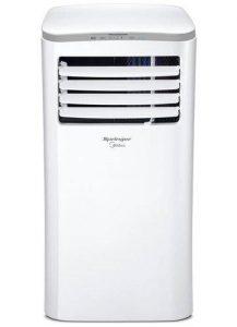 Ar Condicionado Portátil Springer Midea 12.000 BTU