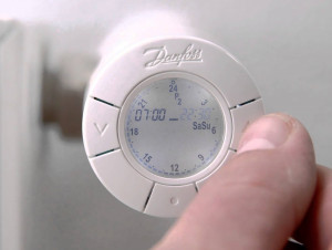 termostato-danfoss-eco