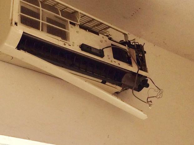 raio-ar-condicionado