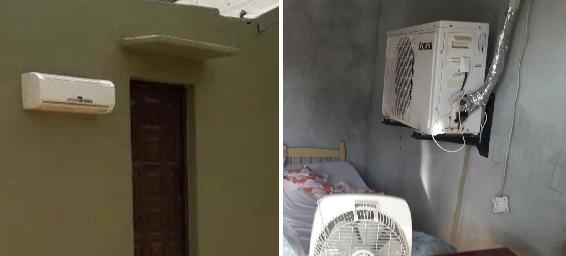 instalação-ar-condicionado