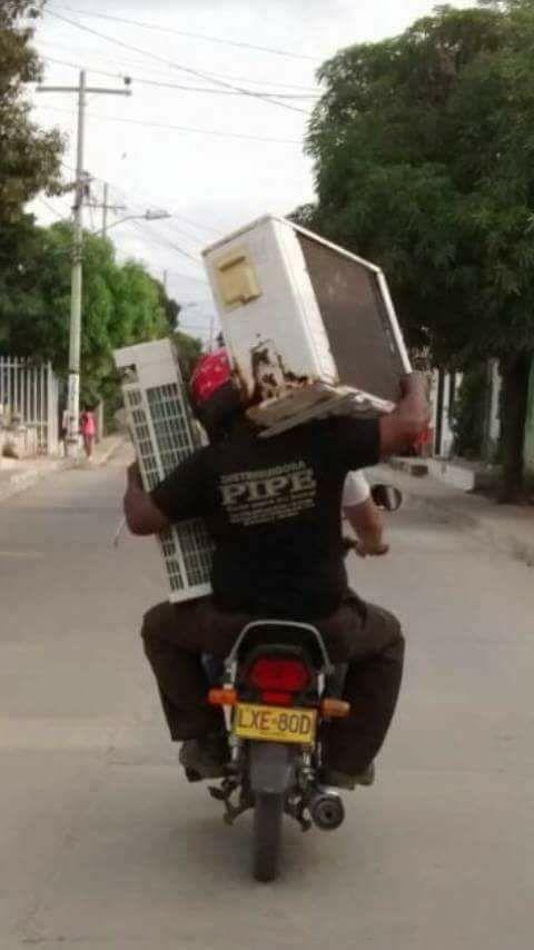 transporte-ar-condicionado