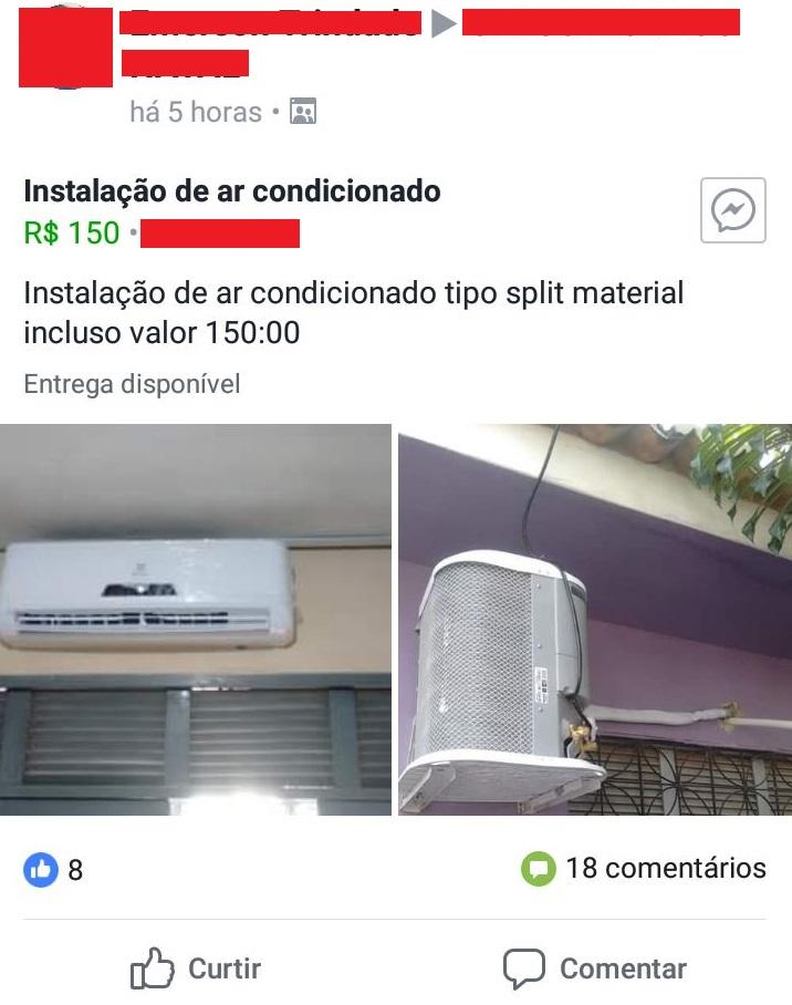 preço-instalação-ar-condicionado