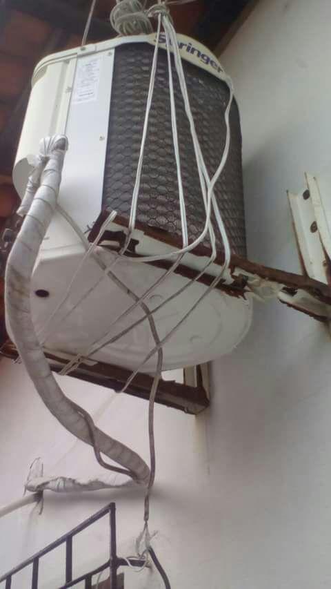 ar-condicionado-suporte