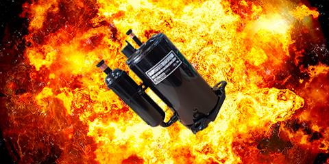 explosao-compressor