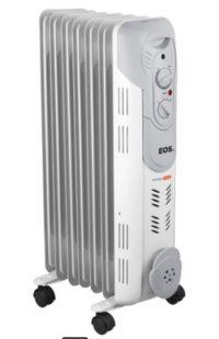 ar-condicionado aquecedor inverno