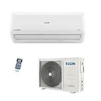 Ar Condicionado Split 30000 BTU Frio Eco - Inverter - ELGIN - 220v - HVFI30B2IA