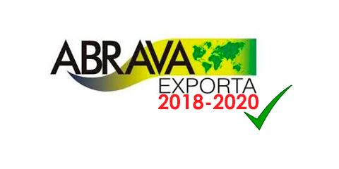 abrava-exporta-2020