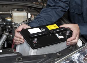 bateria-carro-ar-condicionado