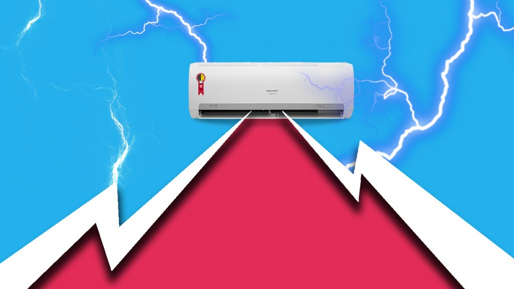 Ar Condicionado Nao Esquenta O Que Fazer Webarcondicionado