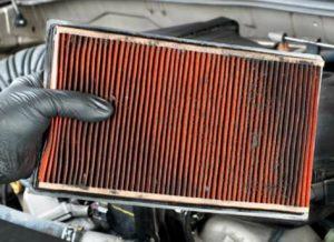 falta-manutenção-ar-condicionado-carro
