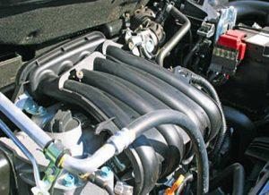 lubrificação-ar-condicionado-automotivo