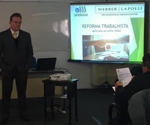 palestra-reforma-trabalhista-asbrav