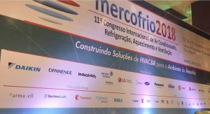 mercofrio-painel