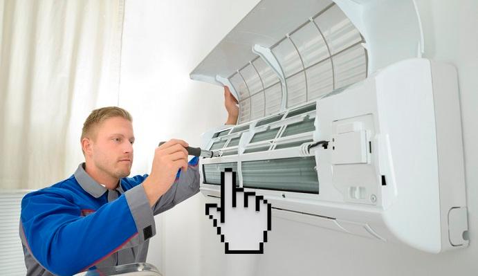 solicitação-orçamento-instalação-ar-condicionado