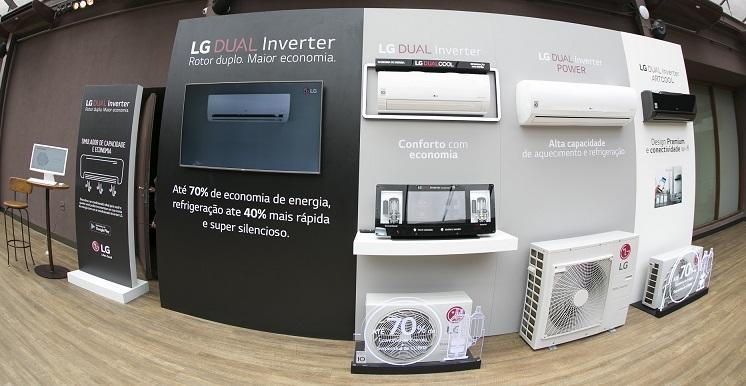 lançamento-dual-inverter-lg