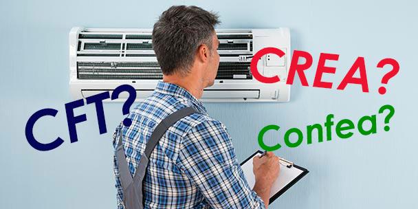cft-conselho-tecnico-ar-condicionado
