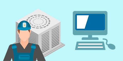 curso-instalador-ar-condicionado-online