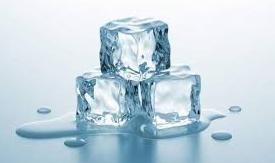 gelo-calor