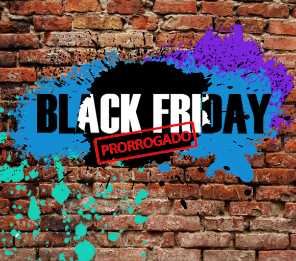 black-friday-ofertas-post