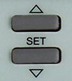 botão-temperatura-controle-remoto