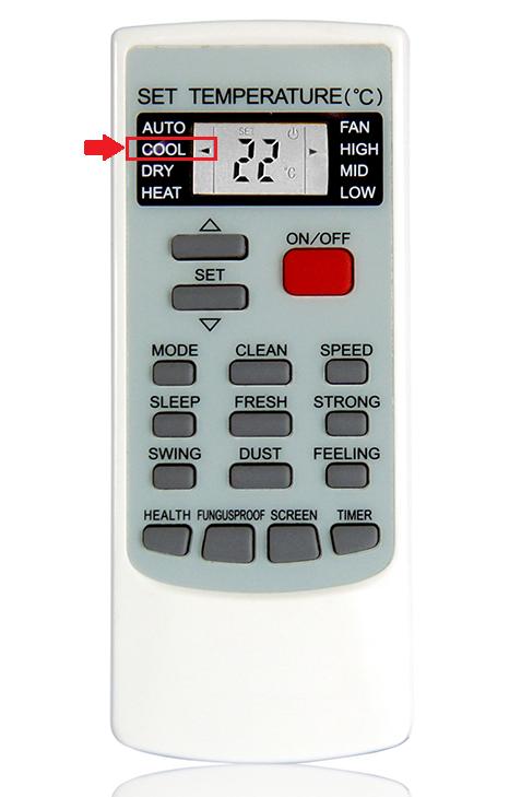 controle-remoto-ar-condicionado-cool
