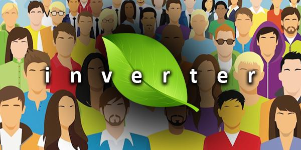 inverter-ambientes-coletivos