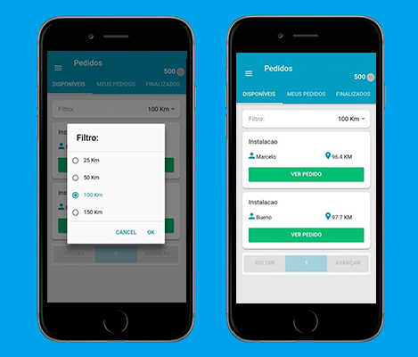 telas-app-webar
