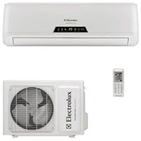 Ar Condicionado Split 22000 BTU Frio Techno - Inverter - ELECTROLUX - 220v - BI22F