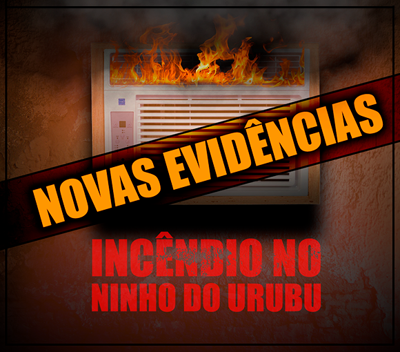 incendio-capa-blog