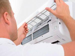 manutenção-boas-praticas-ar-condicionado