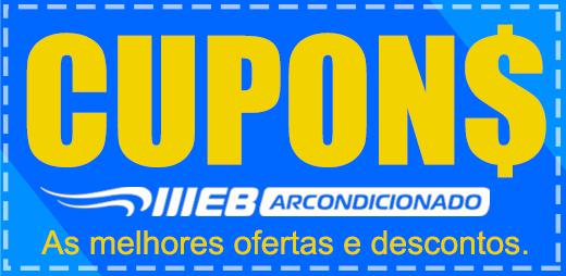 cupons-desconto-webarcondicionado