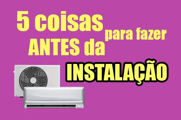 o-que-saber-antes-instalação-ar-condicionado