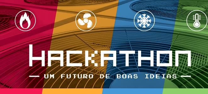 hackathon-maker-senai