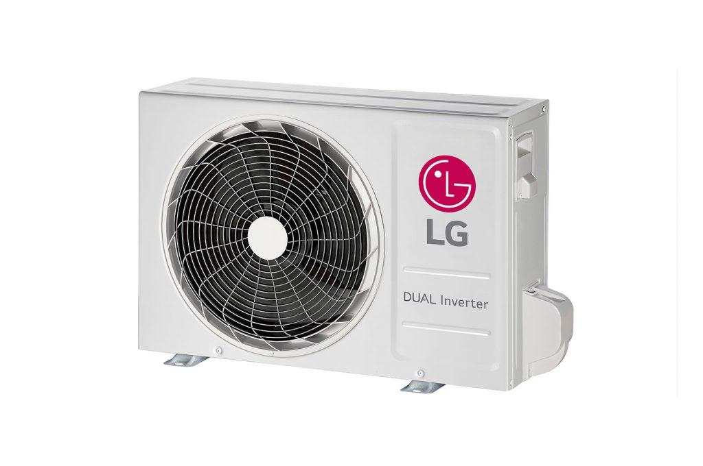 Dual Inverter 127v