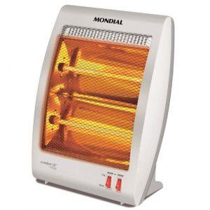 aquecedor-eletrico