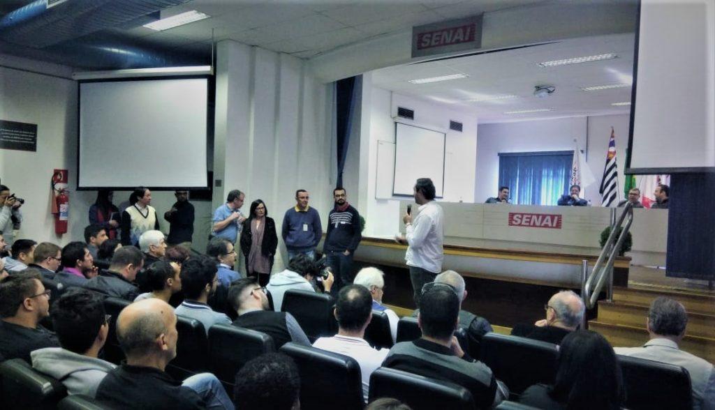 equipe-we-ar-hackathon
