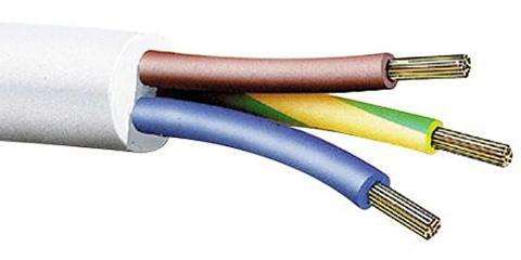 fios-eletrica-ar-condicionado