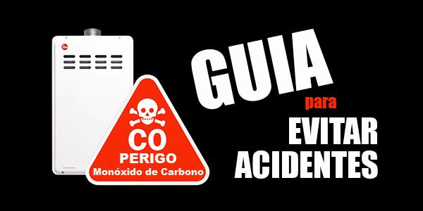 monoxido-de-carbono-prevenção