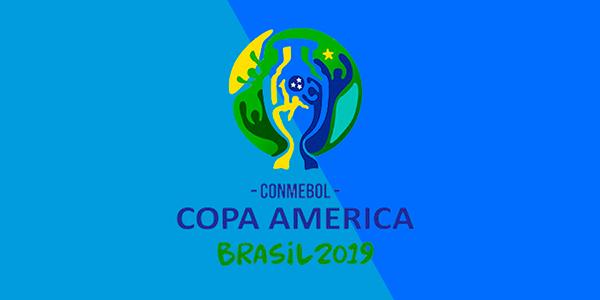COPA-AMERICA-2019-tabela-jogos