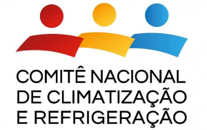 Comitê Nacional de Climatização e Refrigeração