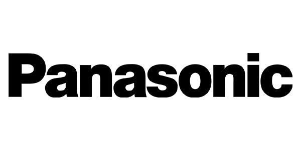 Panasonic-manual-ar-condicionado